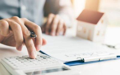 Coronavirus : est-il possible de reporter mon prêt hypothécaire ou personnel ?