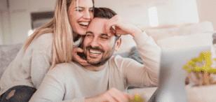 Prêt personnel crédit divorce