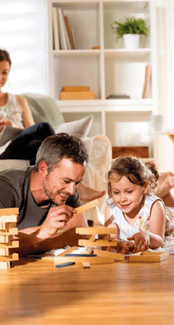 Regroupement de crédit et rachat de prêt