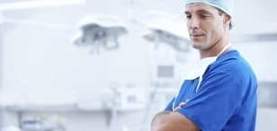 Crédit chirurgie - Contracter un prêt personnel