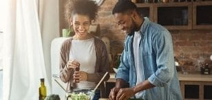 Crédit cuisine - prêt personnel Belgique