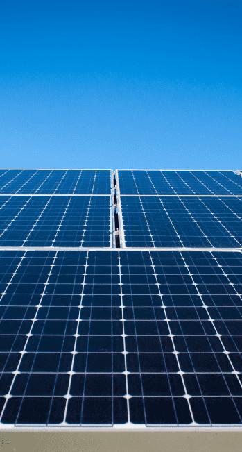 Quels types de travaux sont envisageables avec le crédit énergie ?