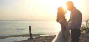 Crédit mariage - Prêt personnel Belgique