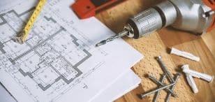 Crédit rénovation - prêt personnel Belgique