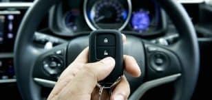 Crédit voiture - Prêt personnel Belgique