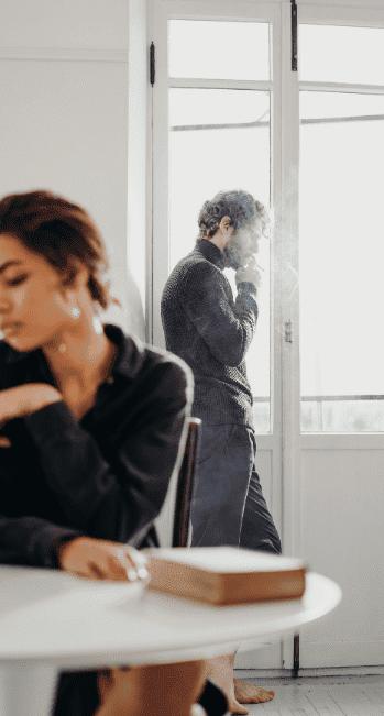 Un crédit divorce pour ne pas se déchirer davantage