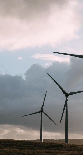 Un prêt énergie pour rénover