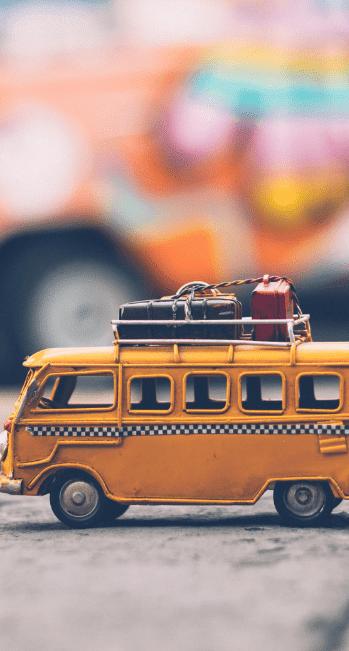 Prêt mobile home : sillonnez le monde grâce à lui