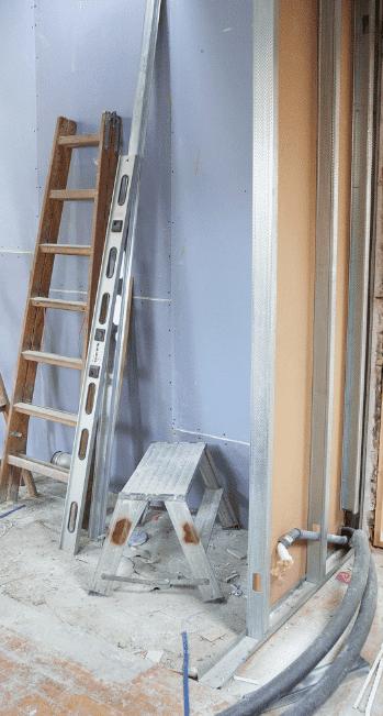 pret renovation - credit temperament - liege - belgique