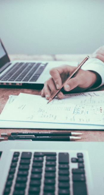 Un prêt urgent en toute situation