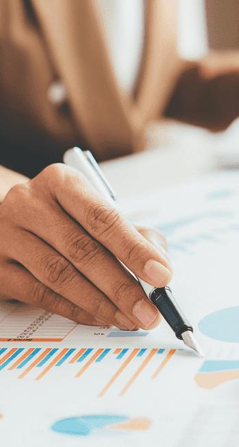 Procédez au rachat de crédit hypothécaire pour de nombreux avantages financiers