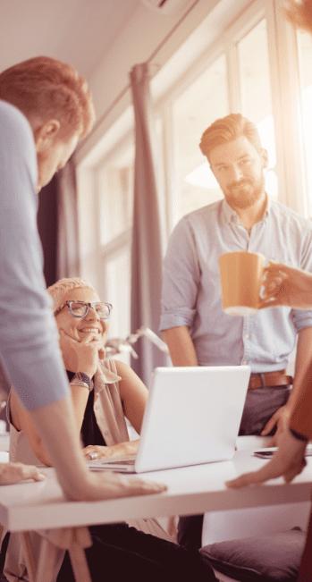 Rachat de crédit hypothécaire : la solution financière idéale