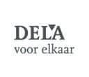 Dela - Partenaire crédit personnel Wallfin
