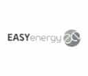 Easyenergy - Partenaire crédit personnel Wallfin