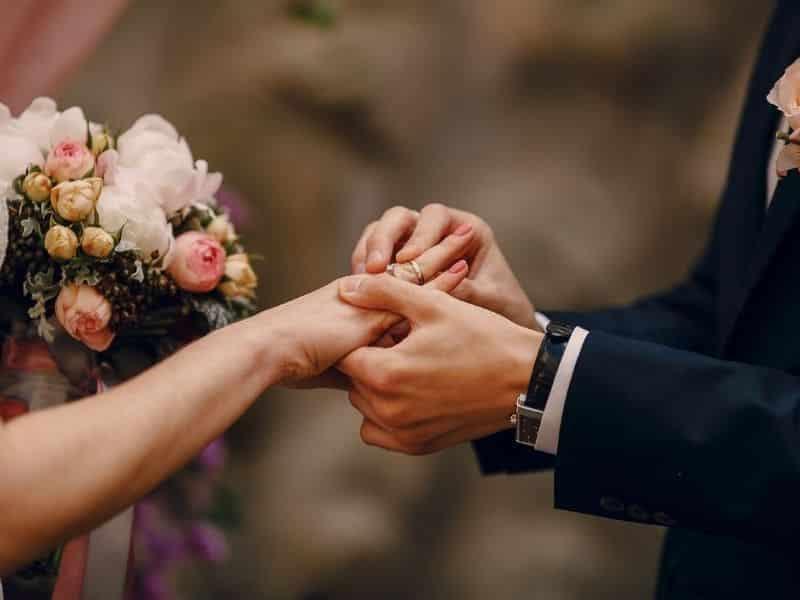 Crédit mariage : dites OUI à l'amour de votre vie