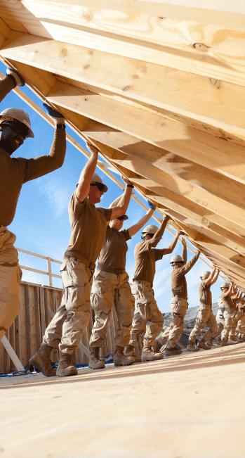 Crédit travaux : les conditions du prêt rénovation