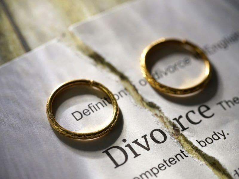 Crédit divorce, pour un nouveau chapitre de votre vie