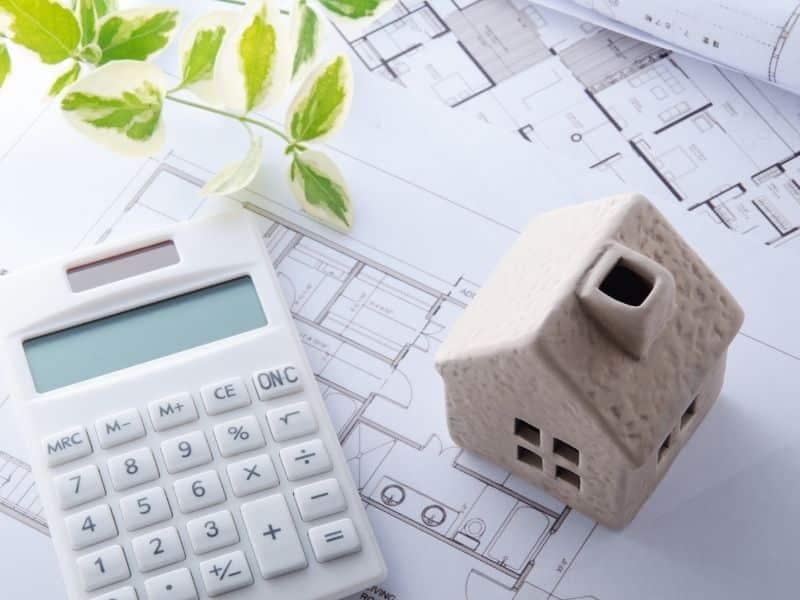 Ne plus pouvoir rembourser son prêt personnel : les solutions