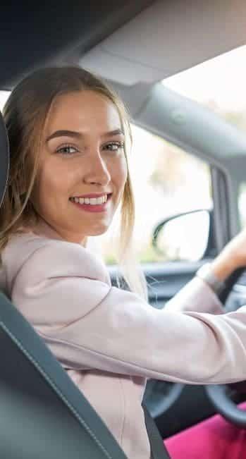 Prêt voiture : contractez-le au meilleur taux