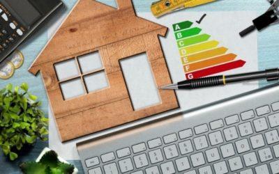 Prêt énergie, pour une maison moins énergivore
