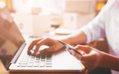 4 Astuces pour contracter votre prêt personnel au meilleur taux