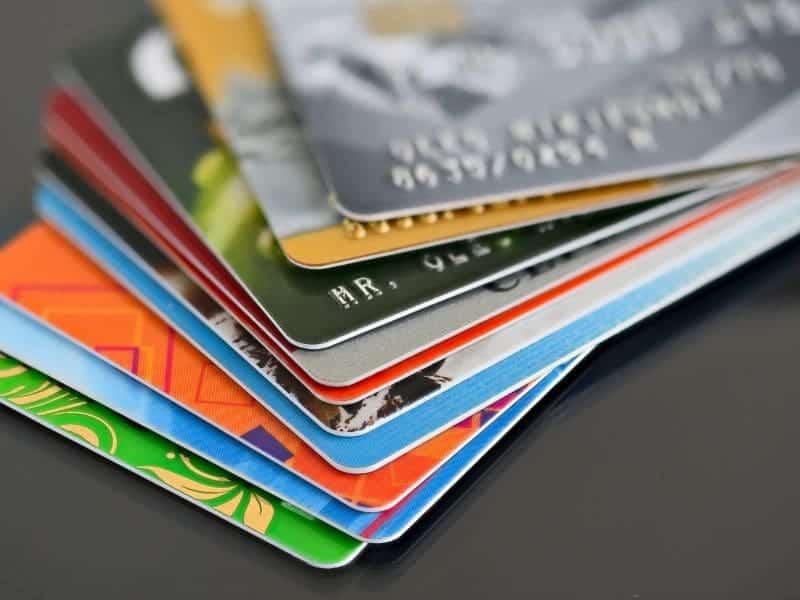 Comment calculer son regroupement de crédit à Liège ?