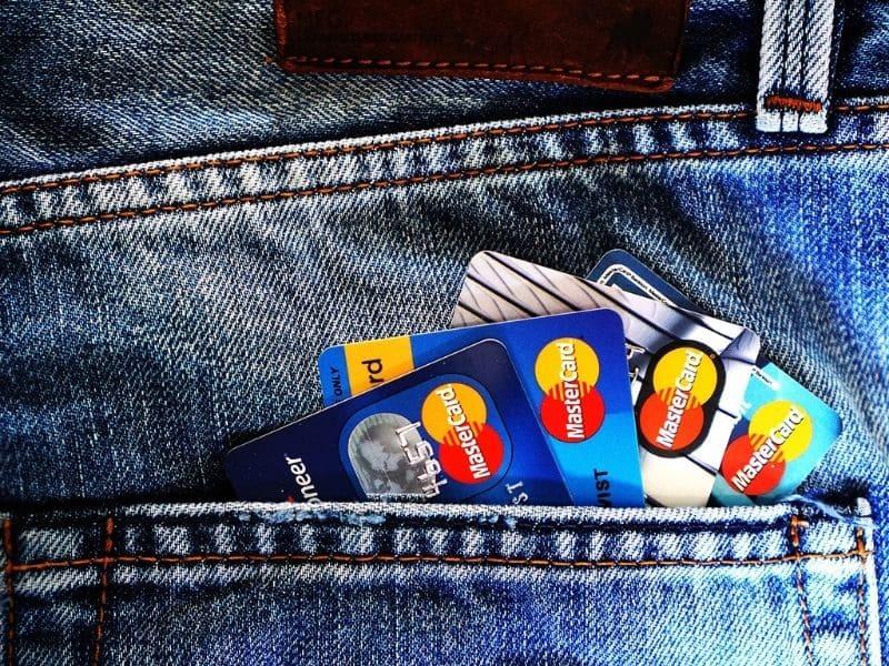 Regroupement de crédit à Liège